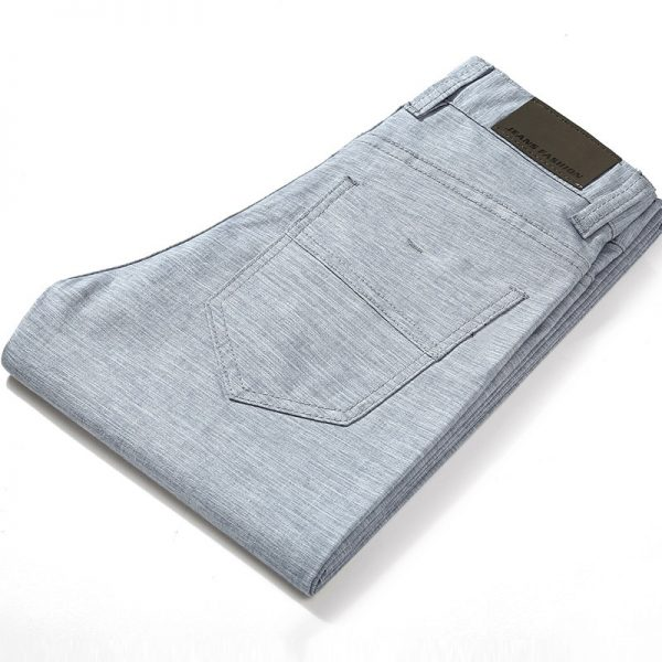Men's Linen Pants Casual Thin Trousers $24.00 $22.80 342829303132333638 Quantity Add to Wishlist Compare SKU: 32917223172 Category: Casual Pants Tags: Casual Trousers, Linen Pants, male pants, Men pantalones, Men's Pants, Thin Trousers