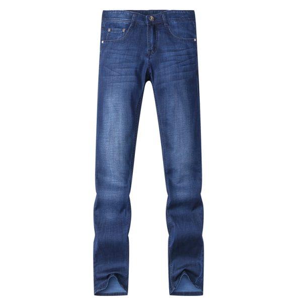 SHARK Jean Comfort Excellent Fabric Jeans Pant
