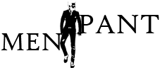 MenPant.com