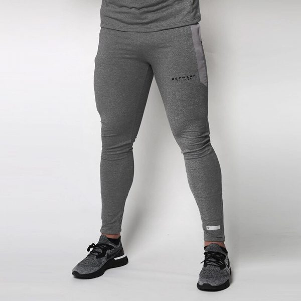Bodybuilding Pants, Casual Gyms, Gyms Trousers, Joggers Pants, Men Pants, Sweatpants
