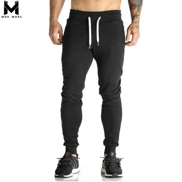 Grand Sportswear Pants Workout Pants