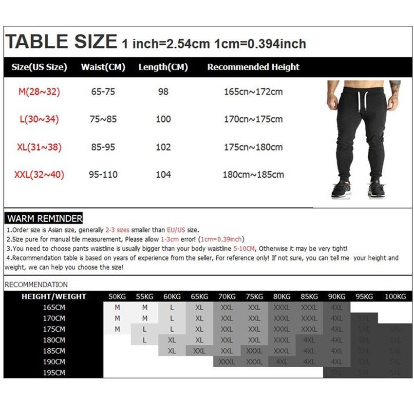 Grand Sportswear Pants Workout Pants
