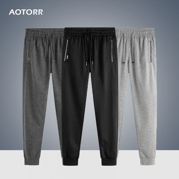 Casual pants, Gyms Jogger, Jogger Pants, Men Pants, Spring Sweatpants, Sweatpants