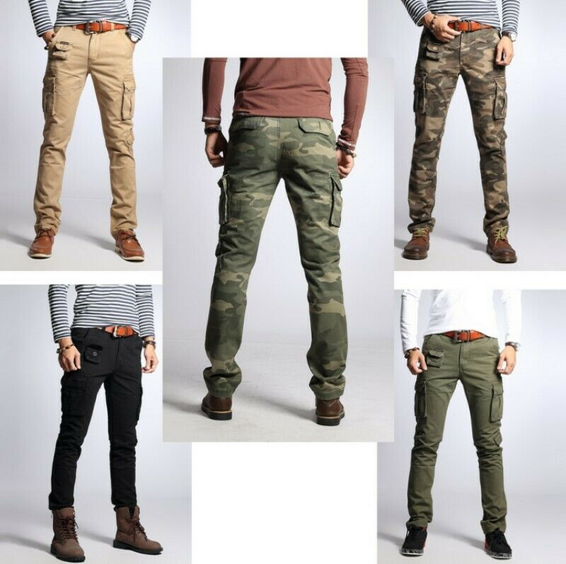 Mens Work Pants - How to Find Them