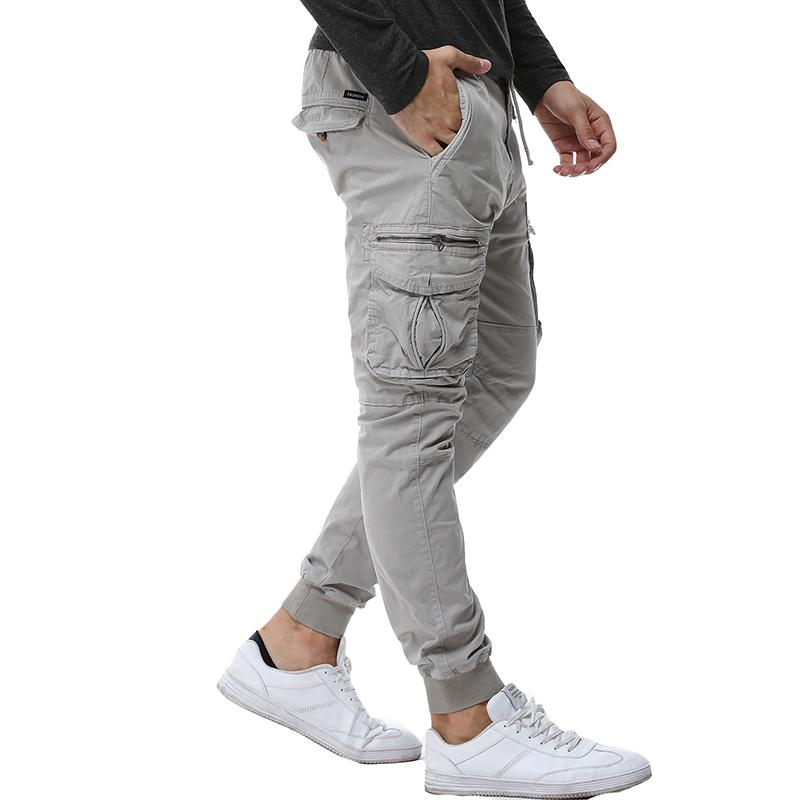 Pants for men