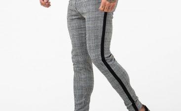 chino pants for men
