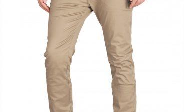 mens khaki pants