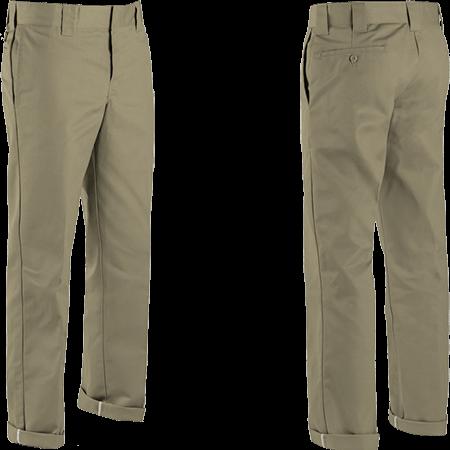 Dickies Cargo Pants For Men