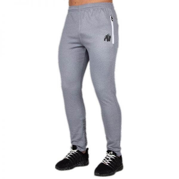 Men Sweatpants Running Pants