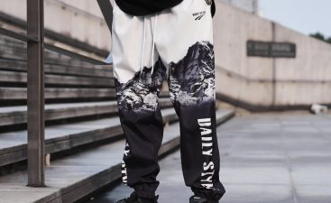Tips When Buying Printed Jogger Pants