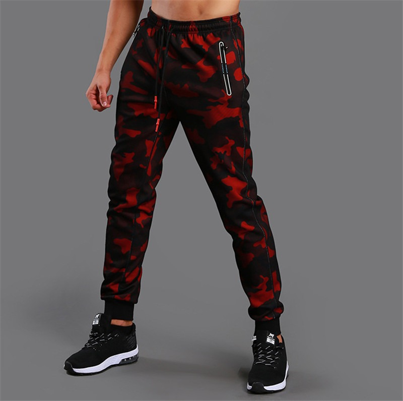 Purchasing Gyms Pants