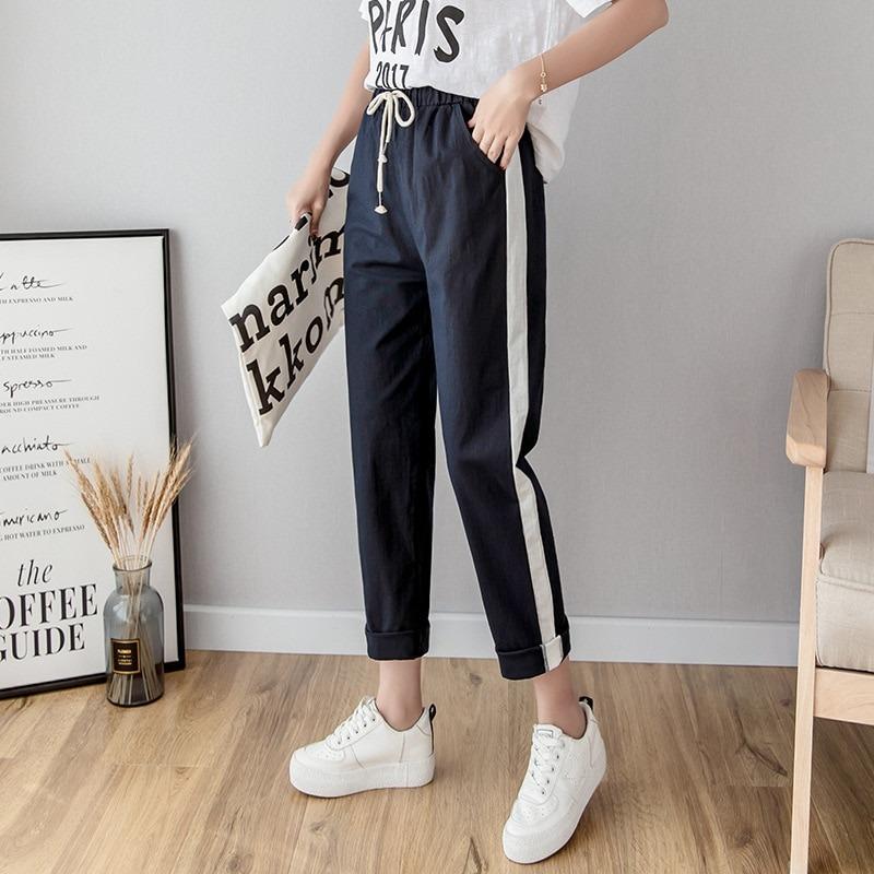 Buying Mens Linen Pants