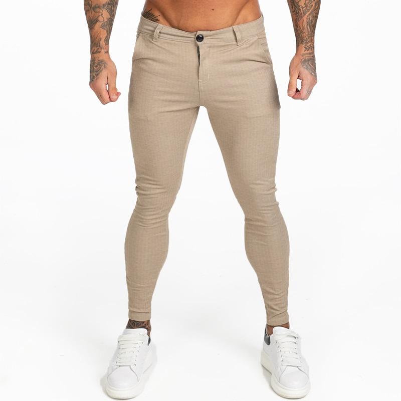 The Best Khaki Pants