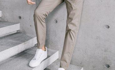 Buy Men's Casual Pants