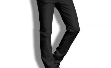 Mens Chino Pants - Chooses the Perfect Pair