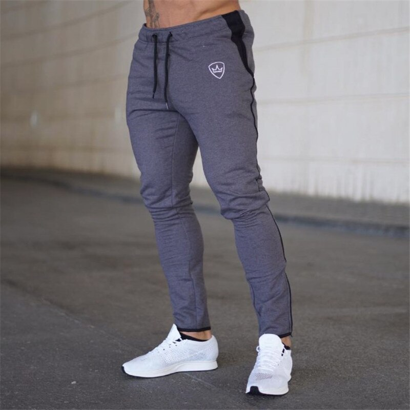 What to Consider When Shopping For Mens Work Pants