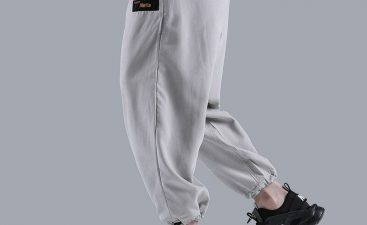 Tips When Buying Men's Ankle Pants