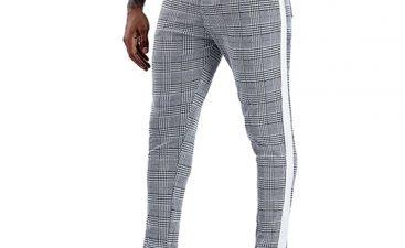 Where to Buy Men's Skinny Dress Pants