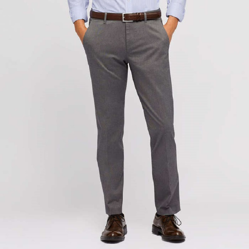 Some Tips on Choosing the Best Suit Pants