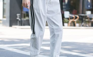 Trousers For Men - Find the Perfect Suit