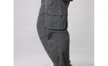 Best Pants For Men - Tips To Finding Great Pants For Men At Discount Prices