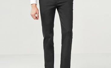 Shopping For Men's Tweed Pants