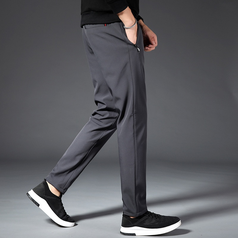 Is Nike Sweatpants the Perfect Pant?