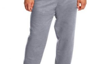Mens Sweatpants ii